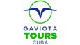 CubaGrouPlanner - Socios - Gaviota Tours
