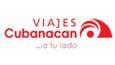 CubaGrouPlanner - Socios - Viajes Cubanacan