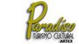 CubaGrouPlanner - Socios - Paradiso